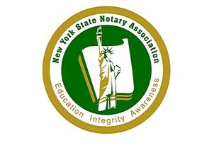 NYS Notary Public Certified Licensing Classes Courses