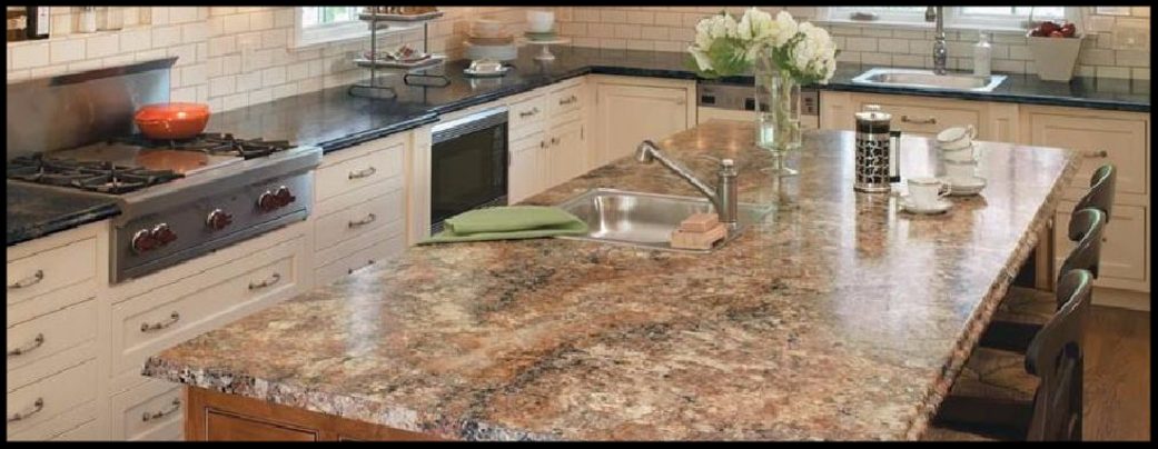 Wilsonart Laminate Sheets for Counter Tops