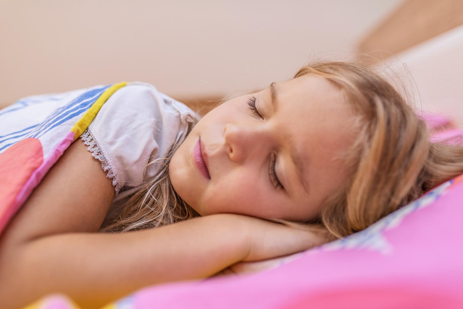 person-overall-teen-sleep-disorders-birthday-sex-teaser