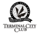 big blue yacht charters worldwide member of terminal city club