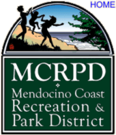 MCRPD Highway 20 Property Website