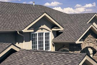 Services by Keystone Contracting Group; roof repairs; roof maintenance; interior repairs; roof replacements; roofing services in Houston; premiere Houston roofer; residential roofer in Houston; Texas roofing; Houston roofing services; Houston emergency roof repairs; Houston roofing contractors