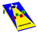 MesaPop Game at https://www.mesapop.com