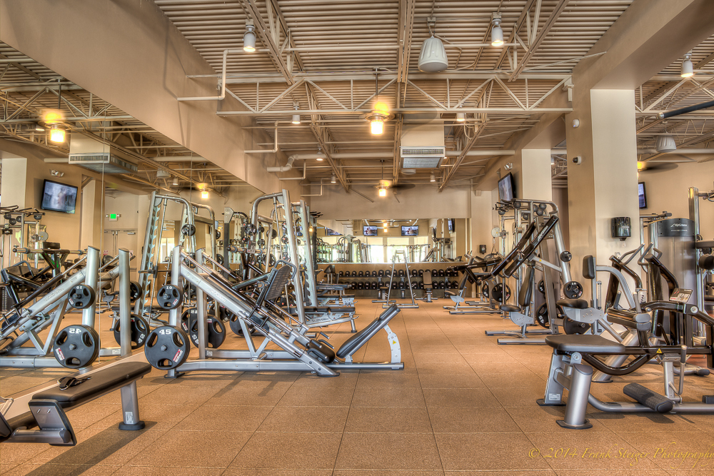 xcel fitness spa fitness club fitness center health and fitness