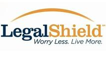 #legalshield #legal #shield #prepaid #prepaidlegal #contracts #wills #trusts #defense #lawsuit #sue #attorney #attorneys