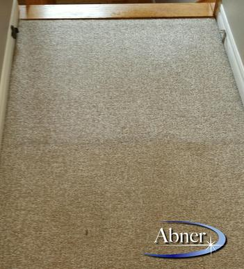 Home carpet cleaning | Halifax picture