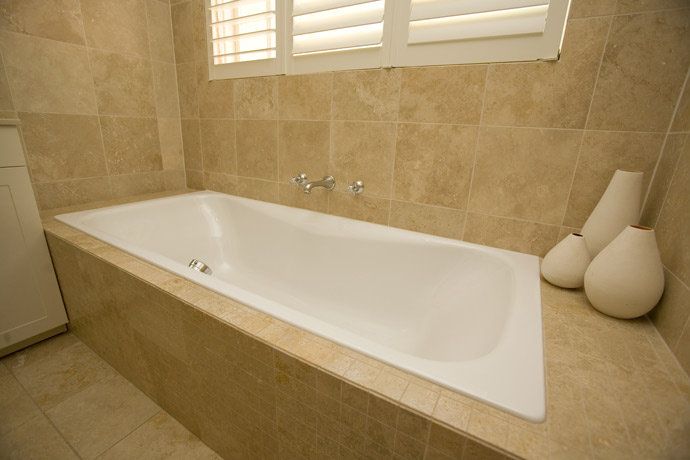 bathroom renovations vaughan ontario custom bathroom remodeling toronto markham vaughan sina - Bathtub Renovations