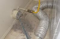 dryer vent cleaning services los angeles