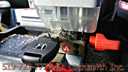 Car Key Copy, Ignition Key Copy, Ignition Key Duplication, Car Locksmith Kitchener, Car Locksmith Waterloo