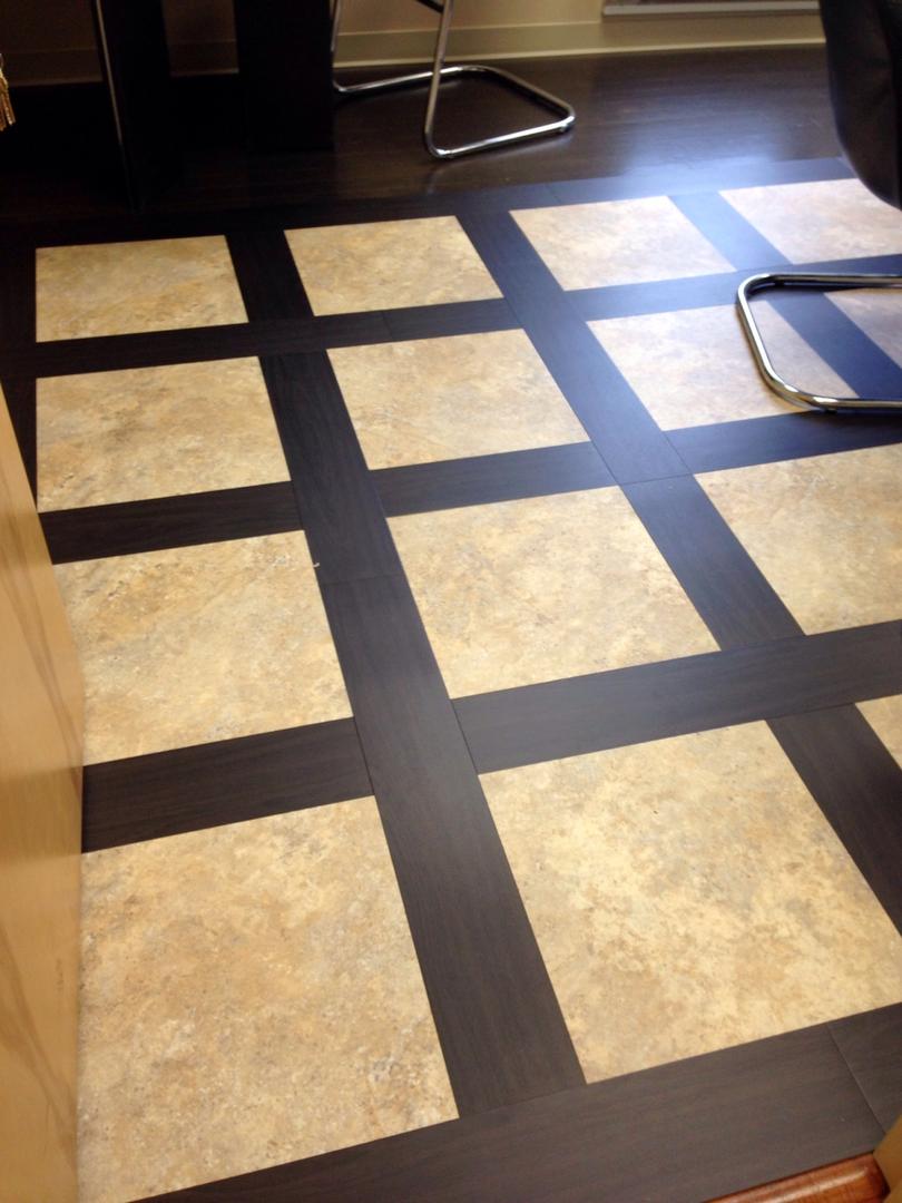Modular flooring solutions commercial carpet carpet tiles home baanklon Image collections