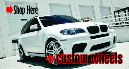 Custom Wheels Tires Autosport Plus Ohio | Car Rims Ohio | Aftermarket Truck Wheels Ohio | Jeep Tires Canton Ohio