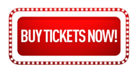Tickets to Theatre Guild of Hampden's production of ANNIE now on sale!