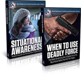 Continuing Education DVDs