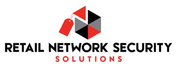 Retail Network Security Solutions