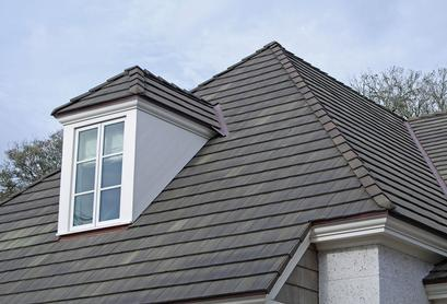 Roofer, Windows and Siding Contractor Collegeville PA