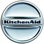 "alt=""kitchenaid service logo"""
