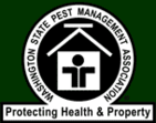 Washington State Pest Management Association