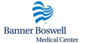 Banner Boswell Medical Center