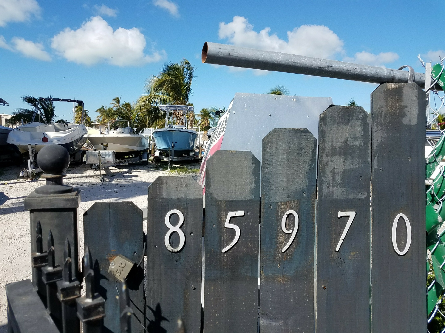 pontoon boats for rent in key west