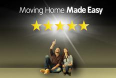 Reviews for Durrington Removals