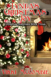 Lynda's Christmas Joy