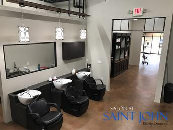Dallas Addison Carrollton Salon Suites Booth Rental,Dallas Addison Salon Suites 75244, Dallas Salon Suites, Best Hair Color Salon Addison Plano