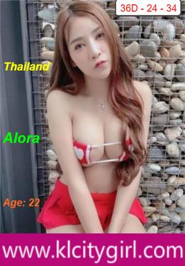 kuala lumpur vietnam b2b massage girl