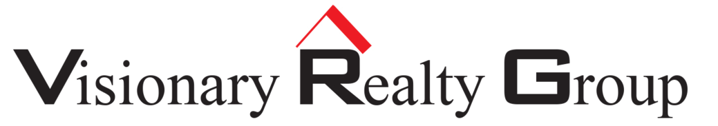 Visionary Realty Group for all of your Real Estate Needs