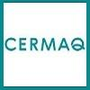 Cermaq Canada Homepage