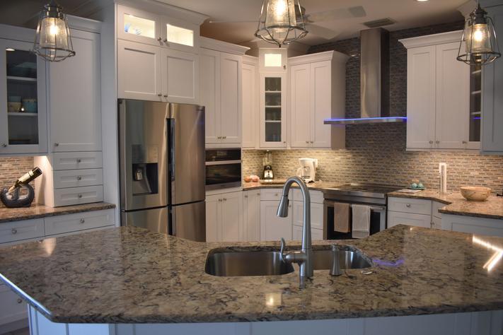 Kitchen Cabinets Fort Myers Fl 1. Longley Kitchens Custom Cabinetry Design Kitchen Renovations Bathroom Remodeling