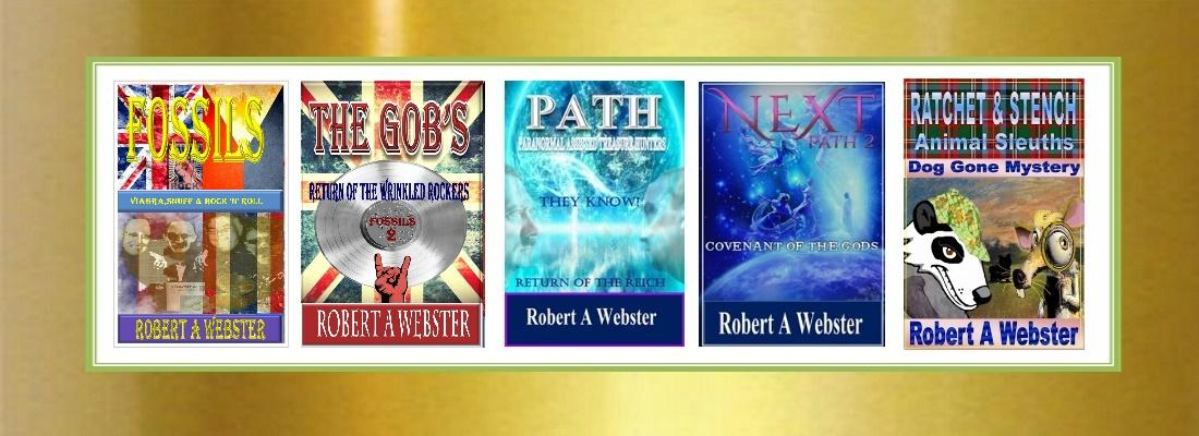 Novels 2-Websters books and ebooks