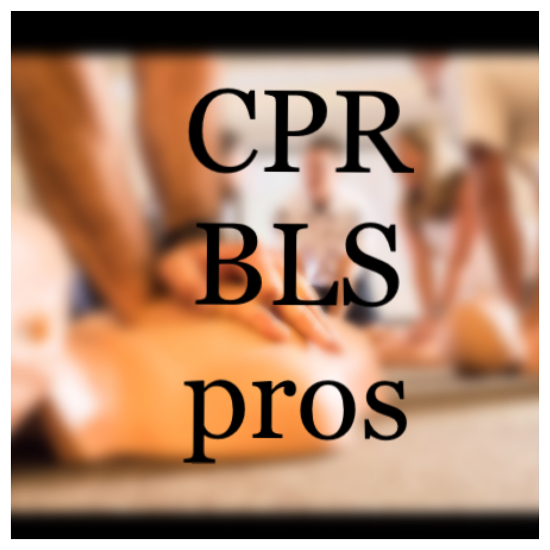 Cpr bls pros american heart association in fort myers cape coral cpr bls pros cpr aha certification 1betcityfo Images