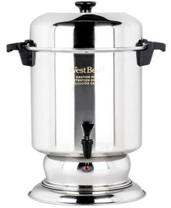 West Bend 55 Cup Coffee Maker, West Bend 55 Cup Coffee Urn
