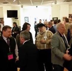 Nacogdoches Film Festival | Previous Festivals