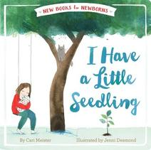 Spring & Mother's Day 2018 Kids' Titles by S&S