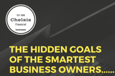 Hidden Goals Of Smartest Owners