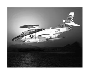 https://fineartamerica.com/featured/moonlight-buckeye-t-2c-training-mission-jack-pumphrey.html