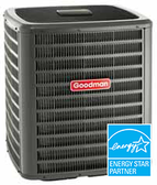 Goodman Heat Pumps