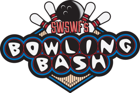 SWSWF Bowling Bash Sponsorships