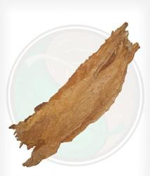 Aged Burley- Whole leaf tobacco is used for hookah,pipe, myo/ryo cigarettes