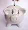 Piggy Savings Bank Image