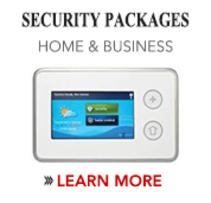 Globelink Home Security, Cameras And Alarm Monitoring Packages
