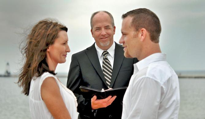 wedding ceremony officiant marriage officiant wedding ministers