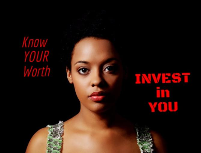 Investment in therapy is an investment in self. You are worth the every aspect of your self.