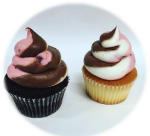 Best Cupcakes Los Angeles Cupcakes near me