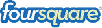 North Jersey Pro Builders | FourSquare