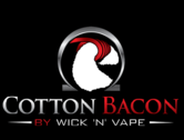 Cotton Baconavailable at The Ecig Flavourium Toronto vape shop