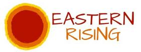 Eastern Rising FB