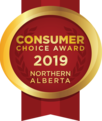 2019 Consumer Choice Award Winners