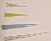 PipetteTips